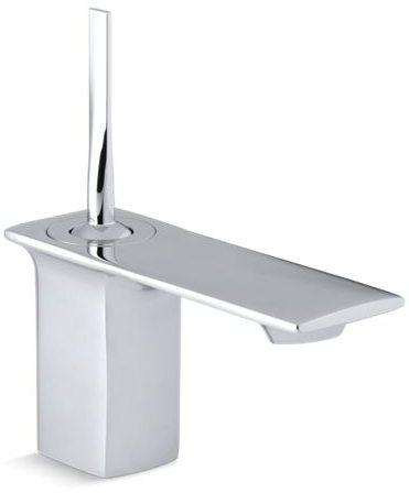 Stance Sc Lavatory Faucet