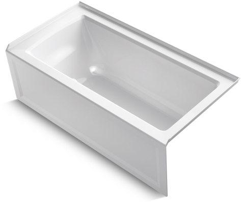 ARCHER 60X30 IA BATH