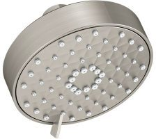 AWAKEN G110 MULTIFUNCTION SHOWERHEAD