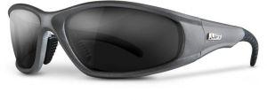 Nylon Frame Polycarbonate Lens Strobe Safety Glass